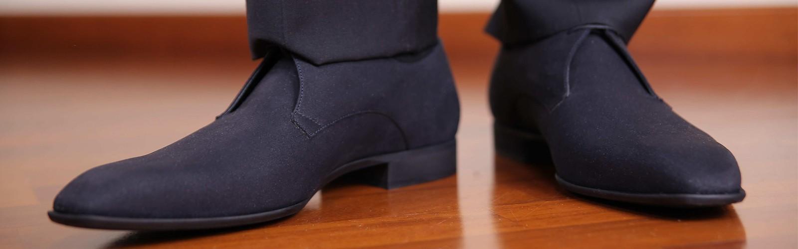 Chaussures Hommes Vegan