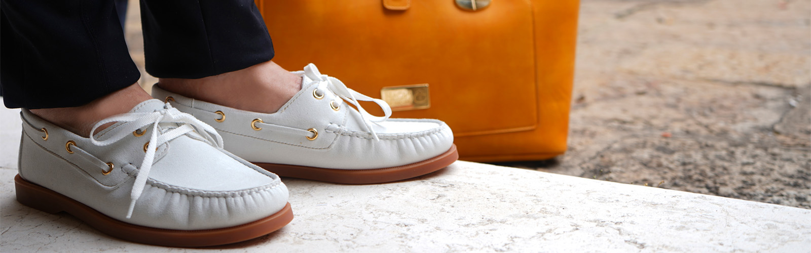 Chaussures de loisirs véganes pour elle