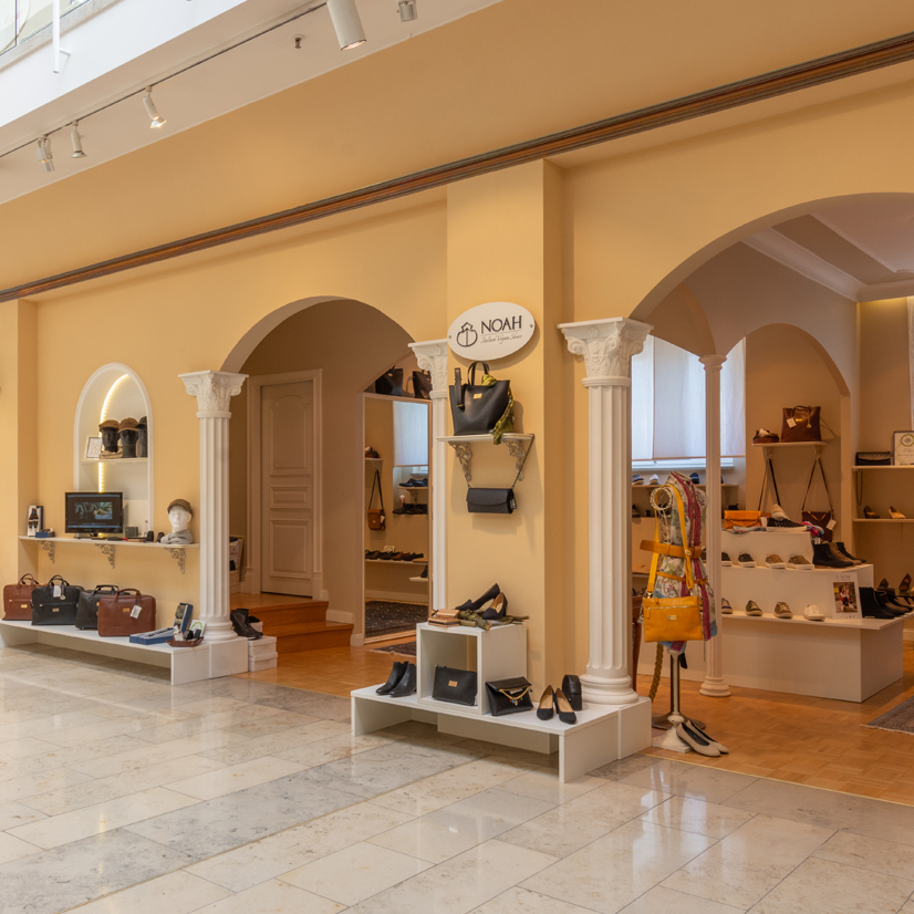 NOAH-Concept-Store-in-Altfeld