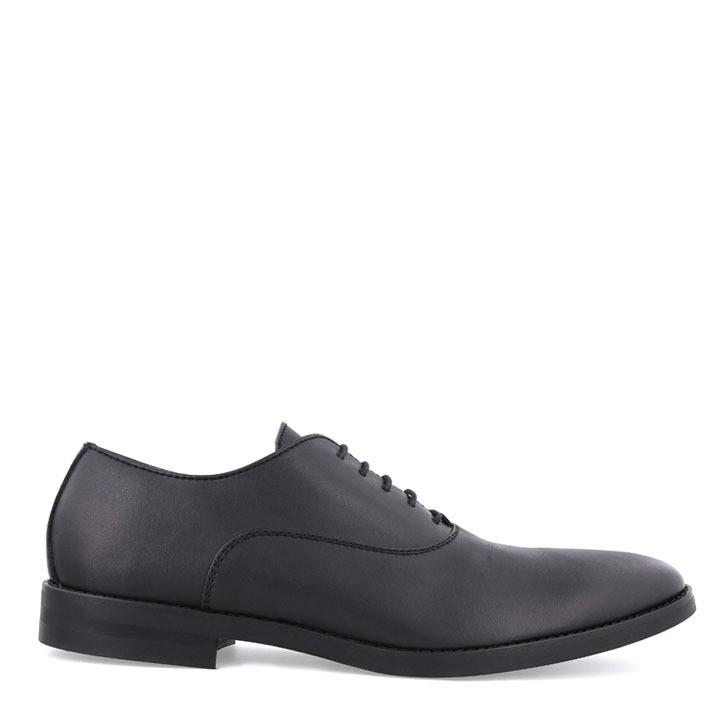 Vegan Business shoes for men   noah