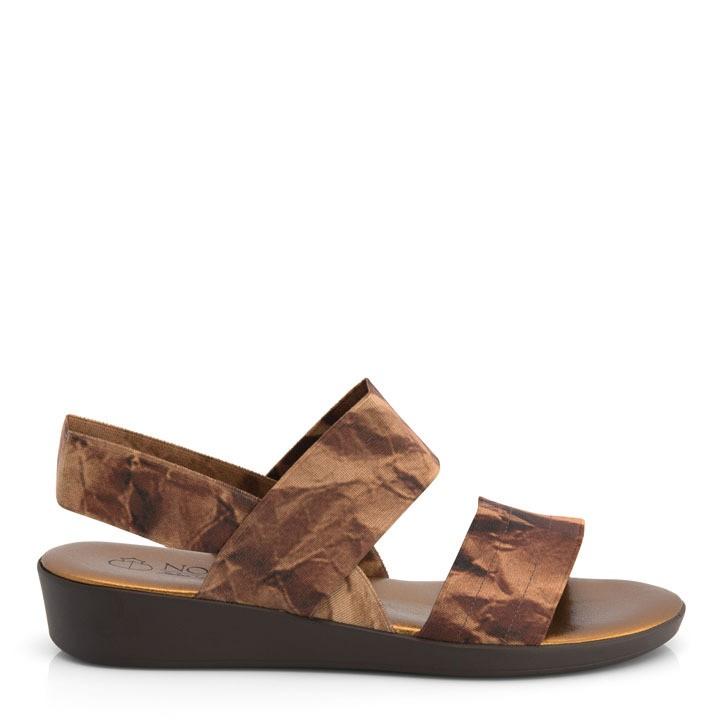 vegan Sandals for women | noah-shop.com