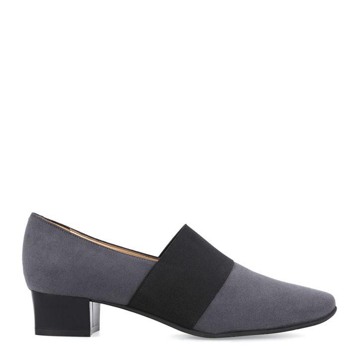Chaussure pantalon vegan Chiara