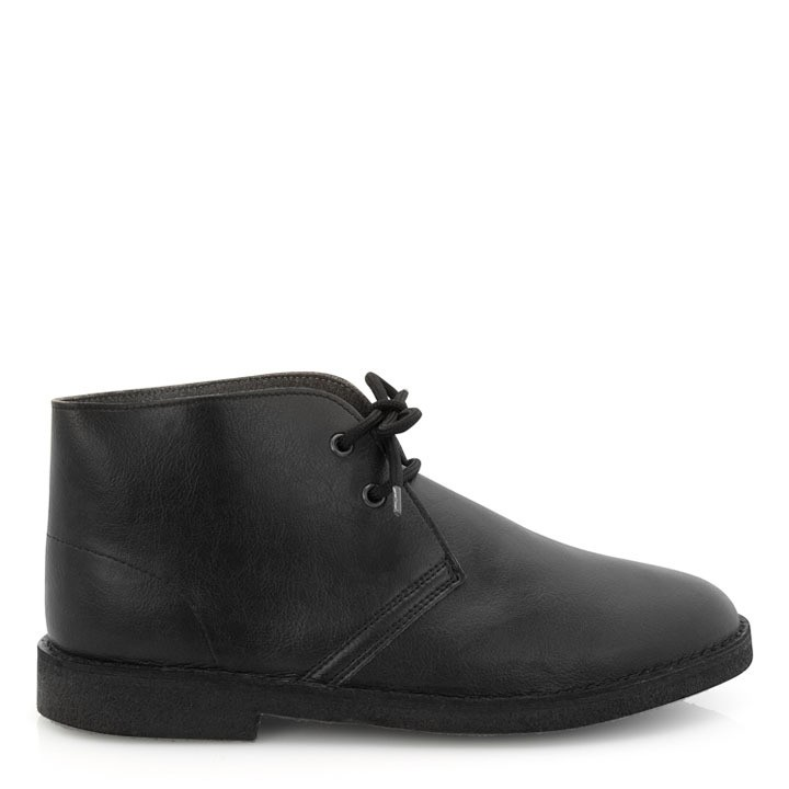 Vegan casual shoes made in Italy | noah