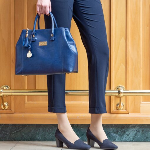 Vegane Taschen für Damen und für Herren