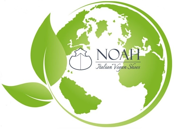 NOAH Italian Vegan Shoes Rivenditori internationale