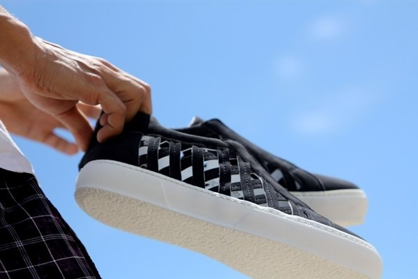 Vegane Schuhe Ratgeber