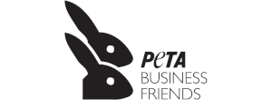 peta-business-friends
