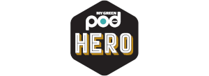 hero-badge-gold