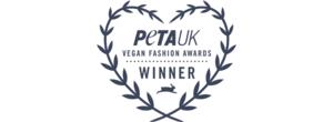 peta-uk-vegan-fashion-awards-winner