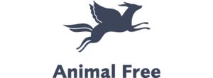 animal-free