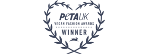 peta-uk-vegan-fashion-awards-winner